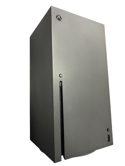 XBox Series X.PNG