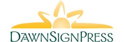 DawnSignPress