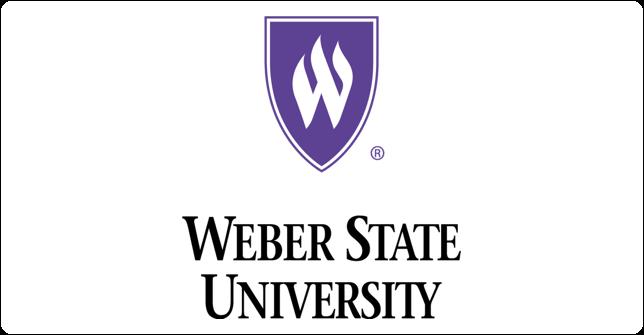 WeberState