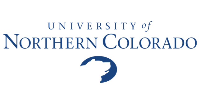 University Northern Colorado