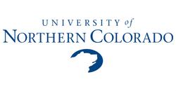University Northern Colorado