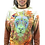 Thumbnail: Lyon of Zion long sleeve