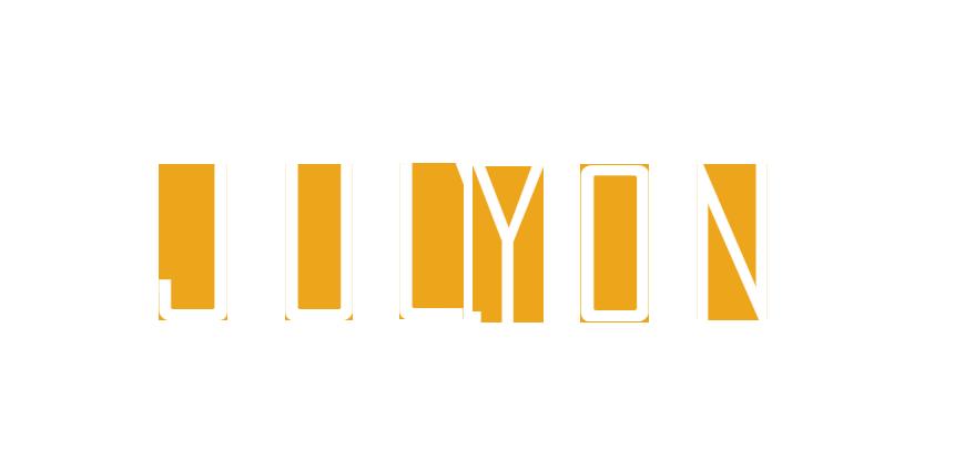 Julyon WORDS.png