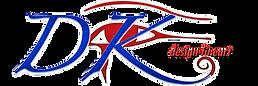 dkdesign-fineart-logo4_1_orig.png