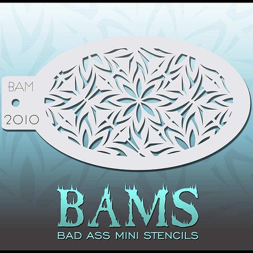 BAM 2010