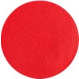 Superstar Carmine Red -128
