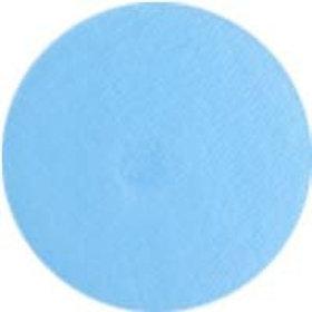 Superstar Shimmer Baby Blue - 063