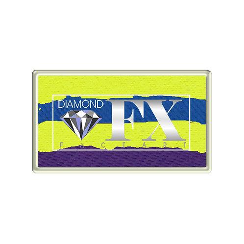 DFX Neon Mint - RS30-65