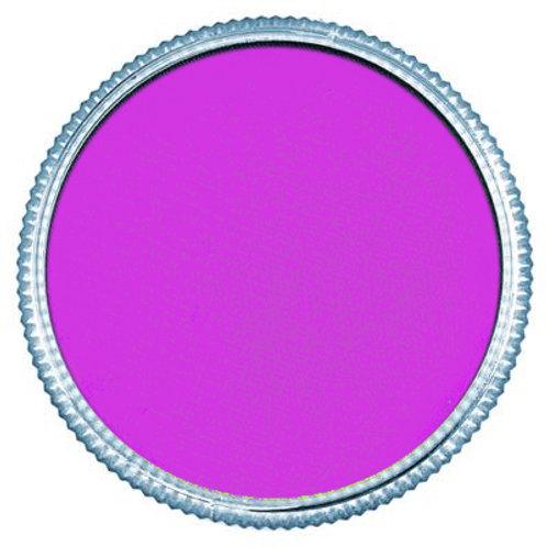 Cameleon UV Pink Flamingo - 32g