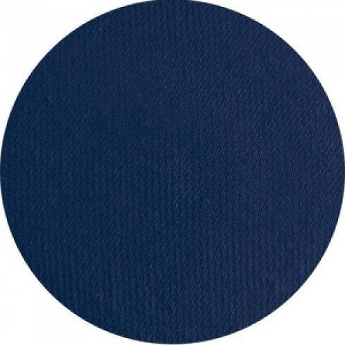 Superstar Ink Blue - 243