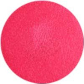 Superstar Shimmer Cotton Candy - 305