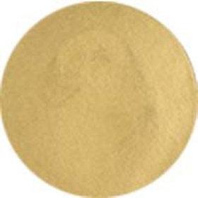 Superstar Shimmer Gold - 057