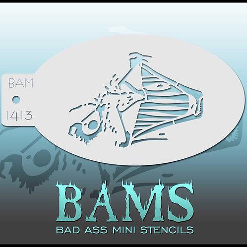 BAM 1413