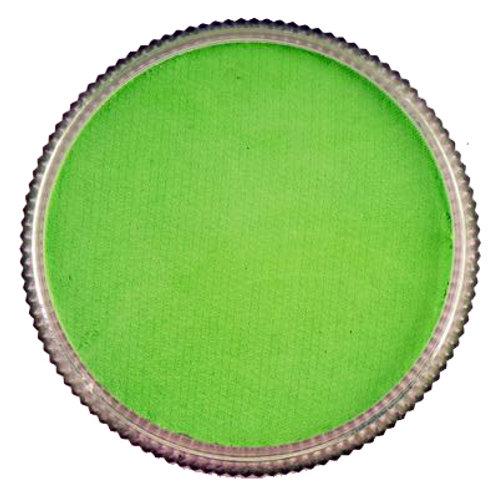 Cameleon Baseline Wicked Green - 32g