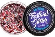 Festival Glitter - Cheer