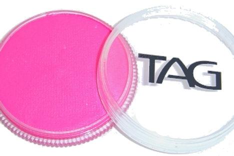 TAG Neon Magenta - 32g