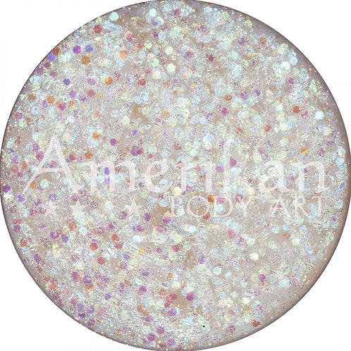 Biosphere Glitter Creme