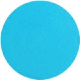 Superstar Mint Blue - 215