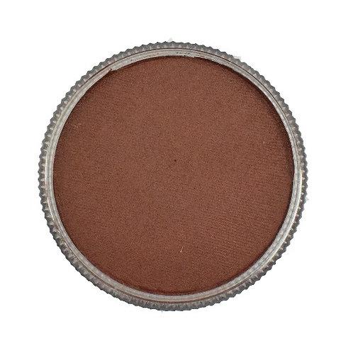 DFX Essential Brown  - 1020