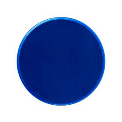 Snazaroo Classic Dark Blue -18ml