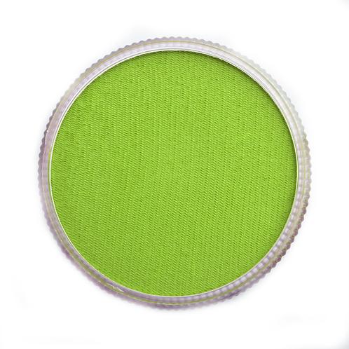 DFX Essential Light Green - 1057