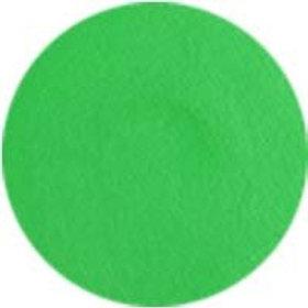 Superstar Flash Green -142
