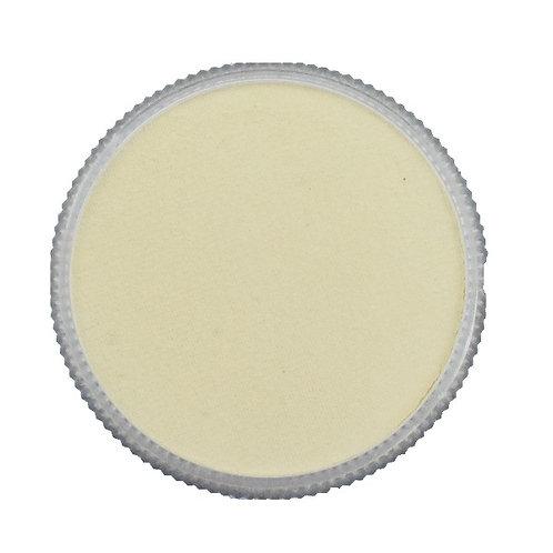DFX Neon White - NN180C