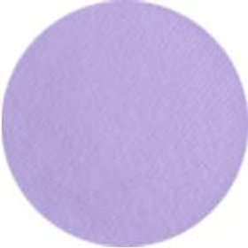 Superstar Pastel Lilac -037