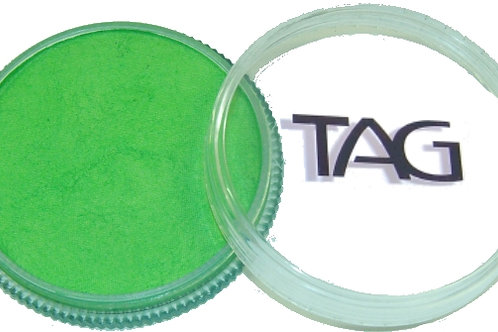 TAG Pearl Lime - 32g