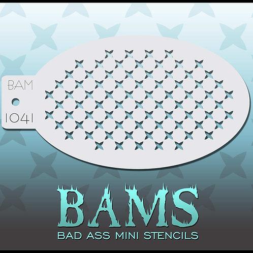 BAM 1041