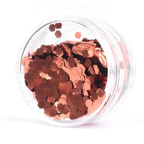 2.5mm - Copper