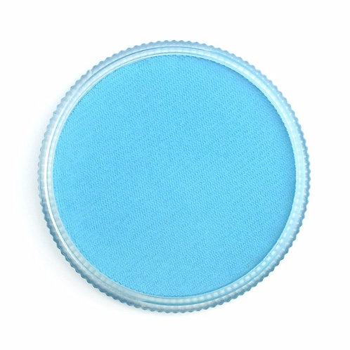 DFX Essential Azure - 1064