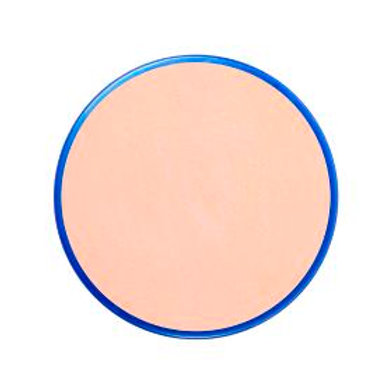Snazaroo Classic Complexion Pink -18ml