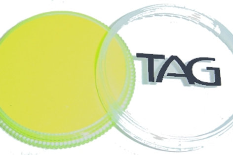 TAG Neon Yellow - 32g