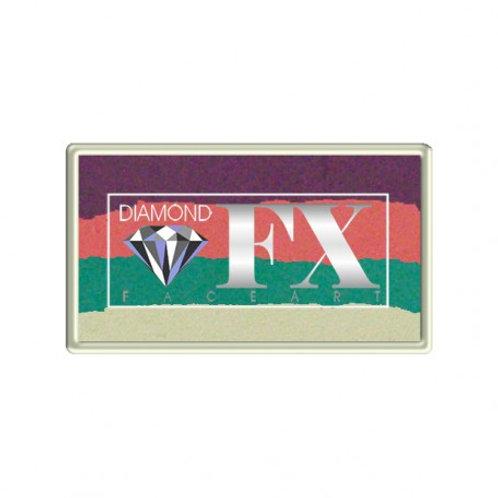 DFX Twisted Pastels - RS30-33
