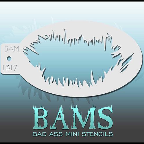 BAM 1317