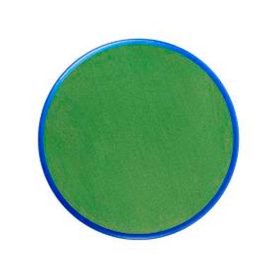 Snazaroo Classic Grass Green -18ml