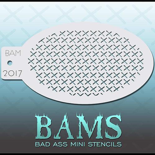 BAM 2017