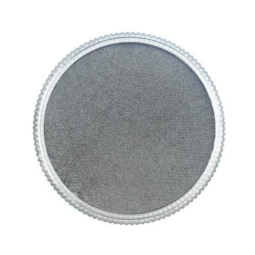 DFX Metallic Black - MM750