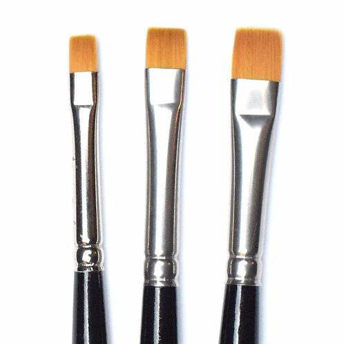 LC Chisel Blender - 7450 Series
