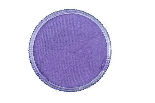 DFX Metallic Violet - MM700