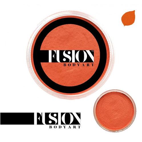 FUSION Orange Zest