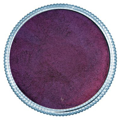 Cameleon Metal Purple Heart - 32g