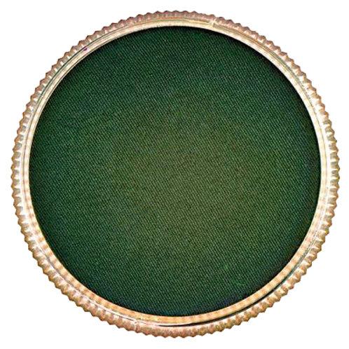 Cameleon Baseline Clover Green - 32g