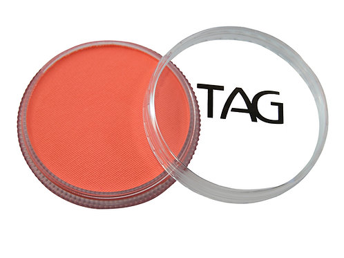 TAG Neon Coral - 32g
