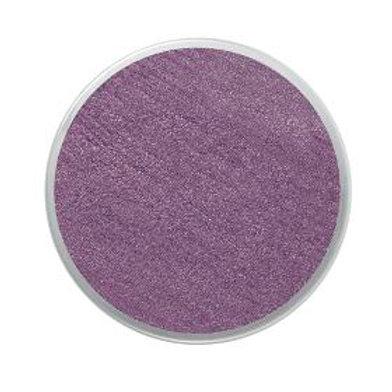 Snazaroo Sparkle Lilac -18ml