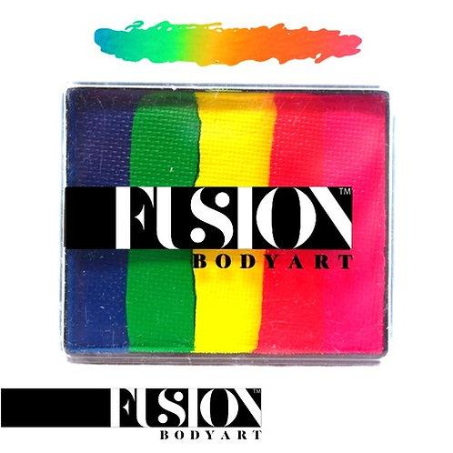 Fusion Neon Rainbow FX 50g