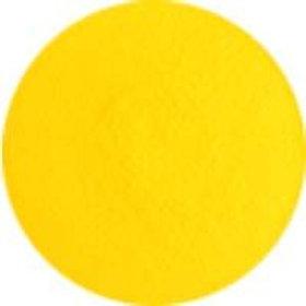 Superstar Bright Yellow - 044