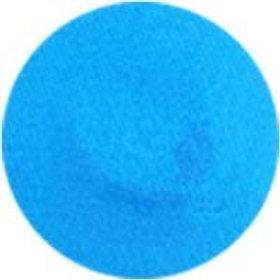 Superstar Shimmer London Sky Blue -213