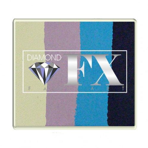 DFX Monsoon - RS50-1